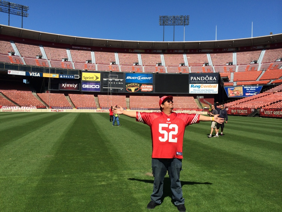 2014-03-15-A Day at Candlestick Park-76