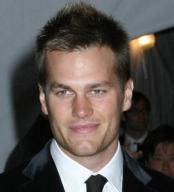 tom-brady-smug-thumb