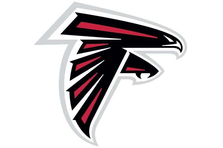 Images Of The Atlanta Falcons Football Logos: Macho NFL Power Rankings: Postseason