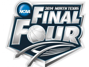 2014-final-four-logo-300x225