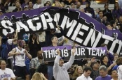 The Kings dodged relocation for the second time in three years, and are in Sacramento for the long-term. What now?
