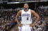 A decision on resurgent SF Rudy Gay is among the many things the Sacramento Kings have to consider in the near-future.