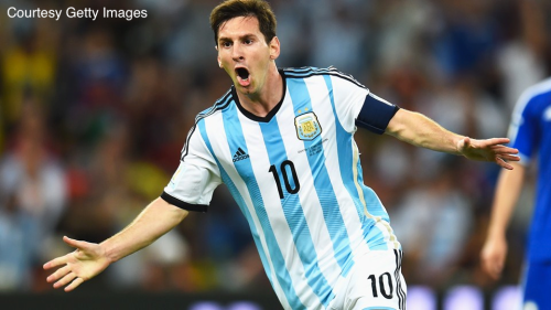Lionel-Messi-Argentina-2014-Pic-Football
