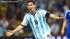 Lionel-Messi-Argentina-2014-Pic-Football