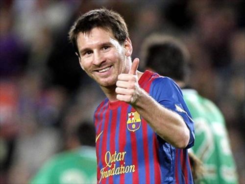 Lionel-Messi-FC-Barcelona