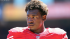 After a tumultuous period full of run-ins with the law, 49ers LB Aldon Smith received a 9-game ban from the NFL.