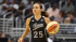 WNBA veteran Becky Hammon joined the San Antonio Spurs coaching staff in a historic hire on Tuesday.