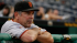 """Giants Manager Bruce Bochy won his appeal on Tuesday's called """"Tarp Game"""" vs. the Chicago Cubs."""
