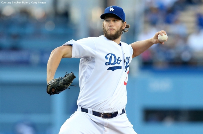 Clayton Kershaw won the NL MVP - the first for a National League pitcher since 1968. Does he deserve it?