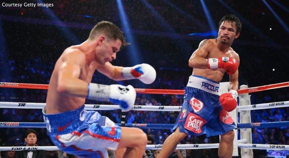Manny-Pacquiao-knocks-down-Chris-Algieri-thumb